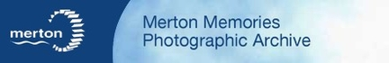 Photoarchive.merton.gov.uk