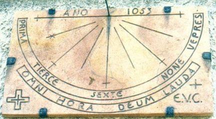 http://www.abbaye-saint-hilaire-vaucluse.com/images_liturgie_des_heures/HORA.jpg