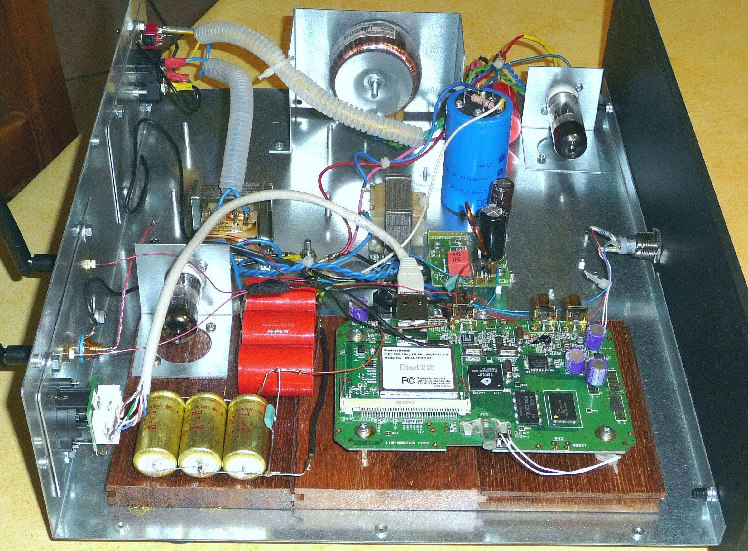 Slim Devices Fm Radio Pcb Circuit Board Buy Am Boardam Pour